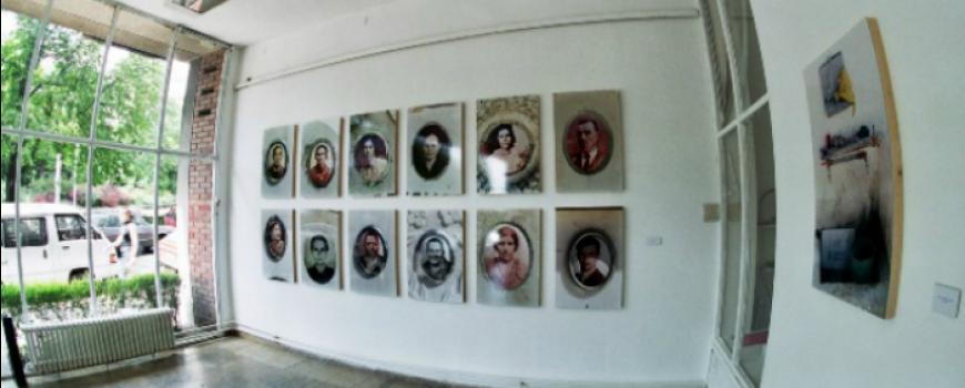 Budimo humani: Dobrotvorna akcija Muzeja savremene umetnosti