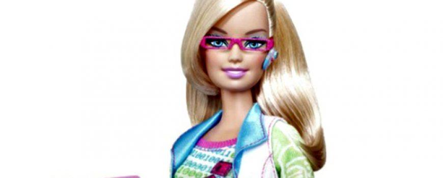 Snimi ovo: Barbi čeka uloga u akcionoj komediji