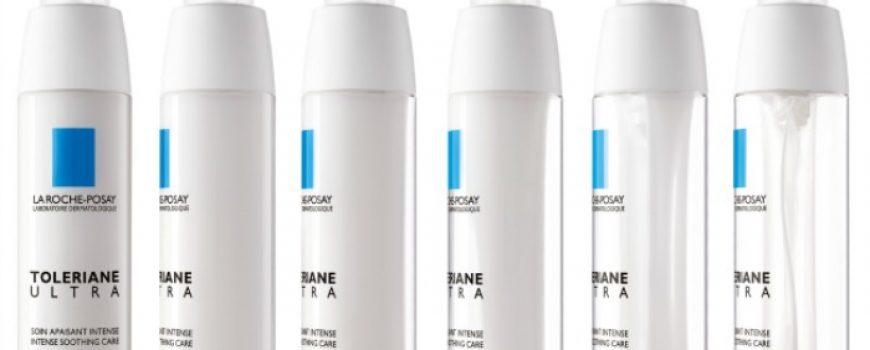 Nova La Roche-Posay: Intenzivna umirujuća nega za masnu osetljivu kožu