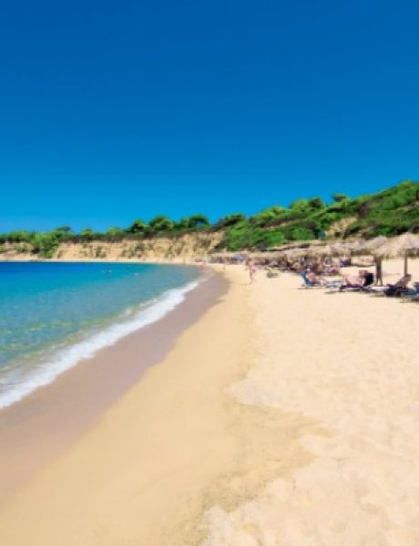 Filip Travel: Vrele ponude za predstojeću letnju sezonu