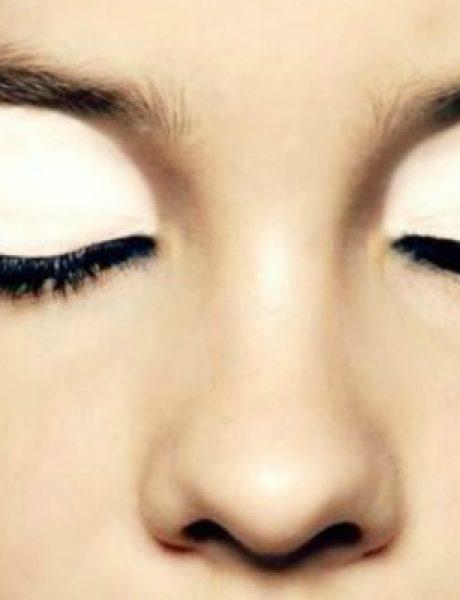 Make-up preobražaji: Što šminka može, niko ne može