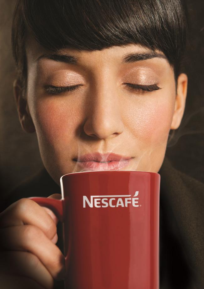 NC image Započnite vikend uz šoljicu NESCAFÉ kafe
