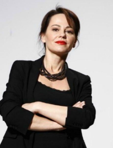 Wannabe intervju: Svetlana Preradović kao predstavnik prvog food critic sajta u Srbiji