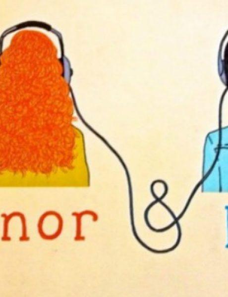 Must Read: Priče o ljubavi i životu posle života