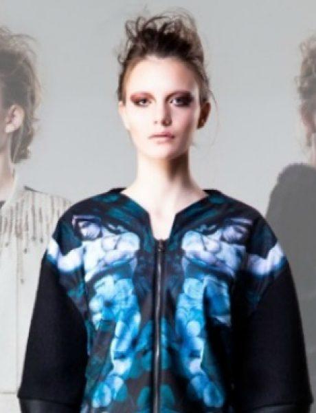 Moda u službi humanosti: IV Belgrade Alternative Fashion Event