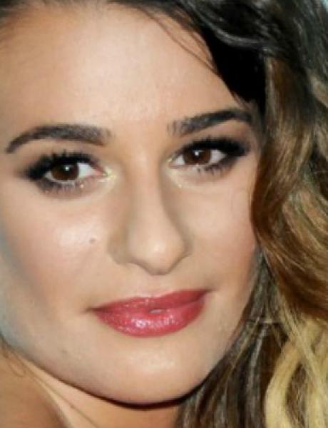 Novi-stari beauty trend: Ombre efekat na kosi