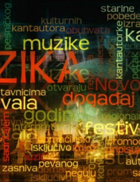 Kulturna injekcija NS: Poezika, Japan i Rusija u Novom Sadu