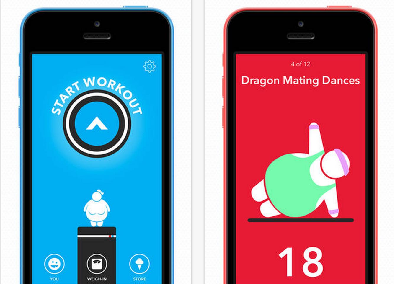 Screen Shot 2014 05 15 at 9.01.29 AM Virtuelni svet: Aplikacije za iPhone koje moraš skinuti