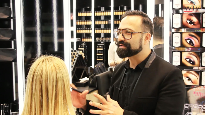 Screen Shot 2014 05 21 at 4.24 Intervju: Director of M.A.C. Makeup Artistry