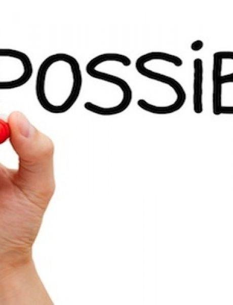 Mogu ja to: Pet načina da se konačno posvetite svojim ciljevima