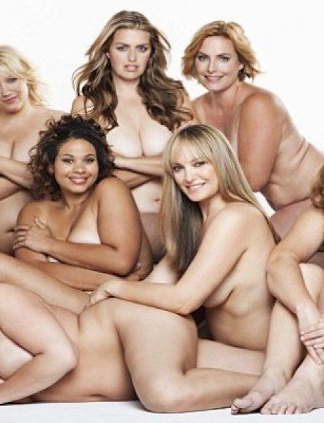 Seksi telo: Koja je to najbolja dijeta?