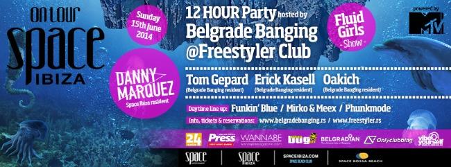Space Ibiza Cover.jpg Space Ibiza: Najbolji klub na svetu stiže u Beograd!