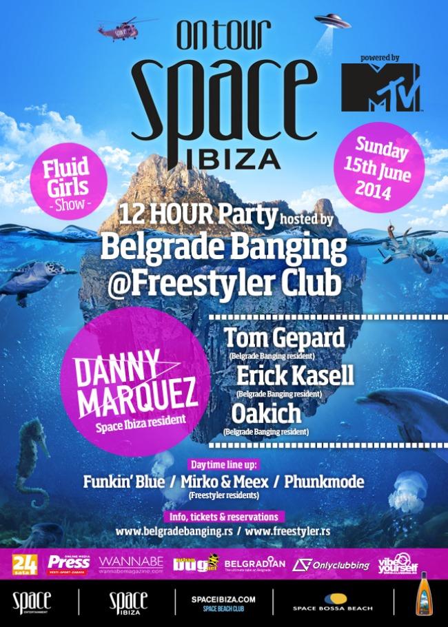 Space Ibiza Flajer.jpg Space Ibiza: Najbolji klub na svetu stiže u Beograd!