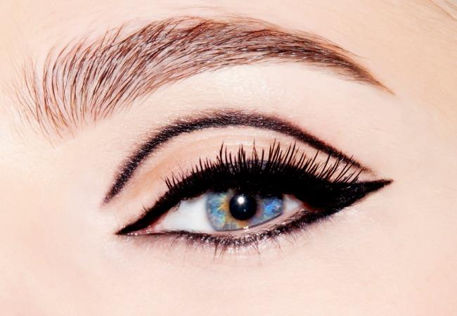 Untitled2 Dragan Vurdelja kreira za Auru: Gel eyeliner