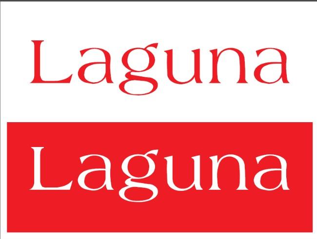 Untitled9 Laguna i knjižarski lanac Delfi: Milion dinara onima kojima je najpotrebnije