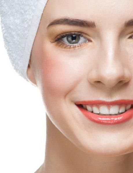 Beauty saveti: Nega za žene u tridesetim