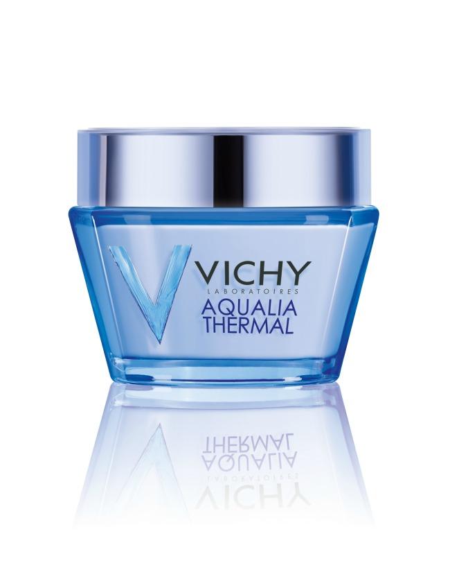 VICHY AQUALIA THERMAL Aqualia Thermal: Dinamična hidratacija za svežu lepotu u svakom trenutku