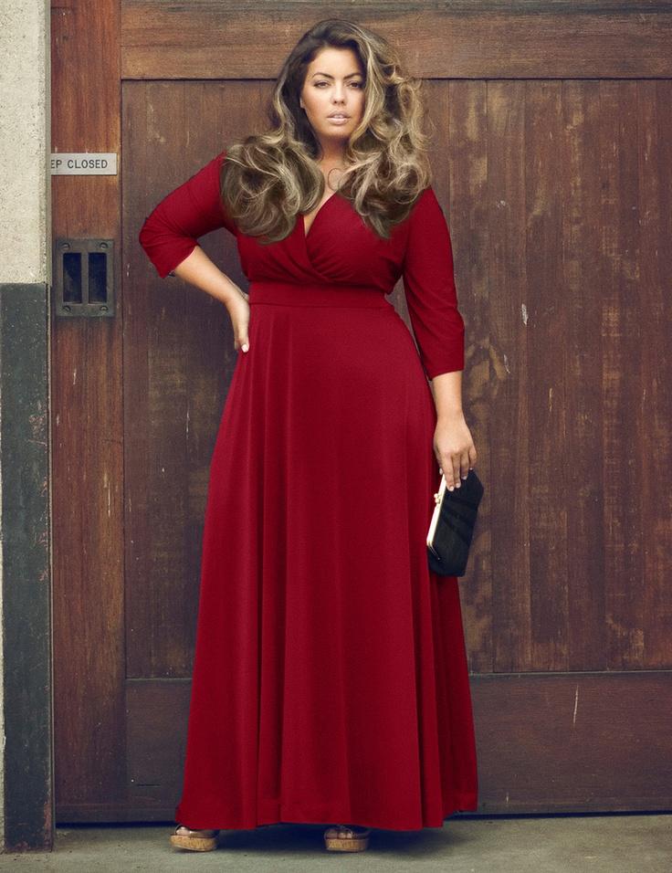 Wear Dresses with High Waist Modni saveti: Top 10 modela za punije devojke