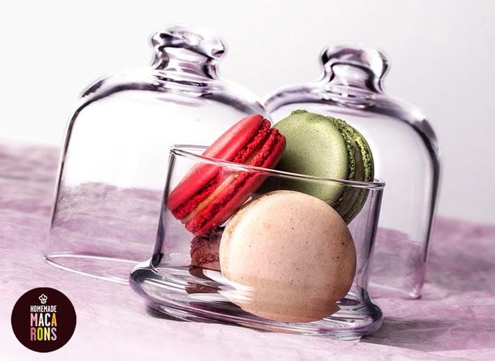 ZV IMG 7322 HomeMade Macarons: Dnevna doza uživanja!