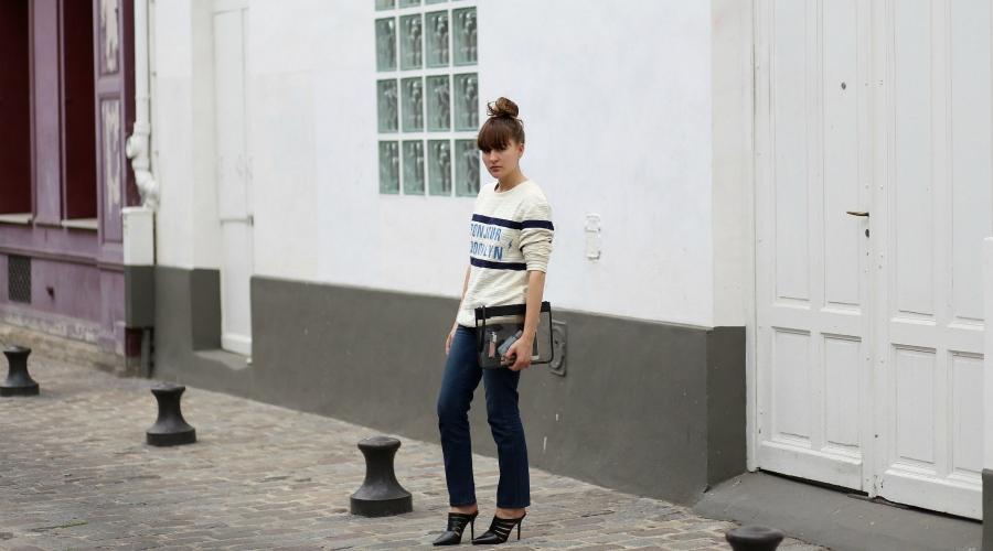 absolutley gor Modni imperativ: Stilske greške koje Francuskinje nikada ne čine