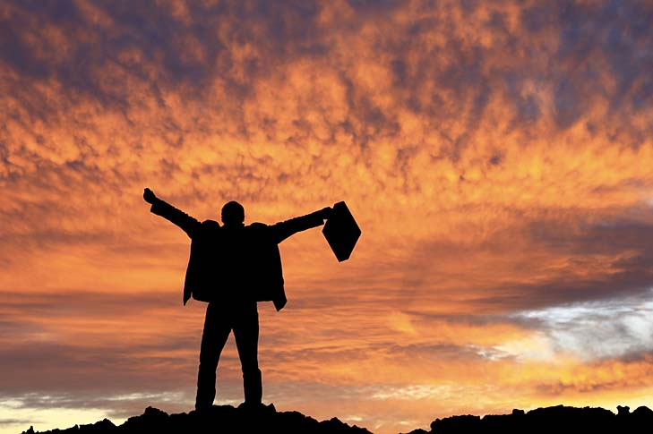 art 483881276 Životne lekcije: Pet istina koje ste spoznali u dvadesetim
