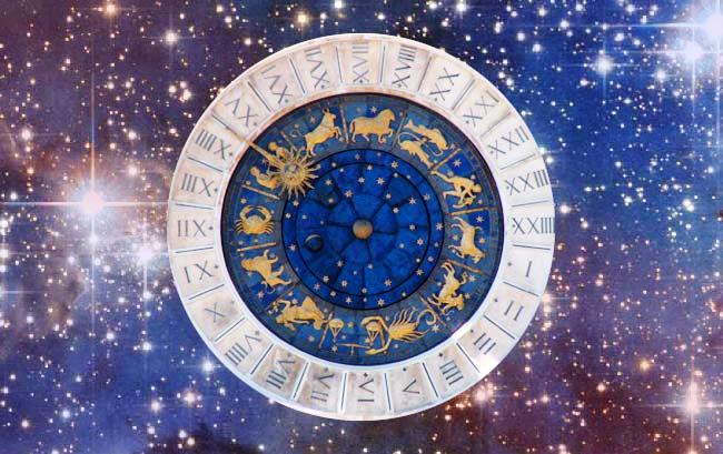 astrology 650 Numerologija: Koji je vaš idealan posao?