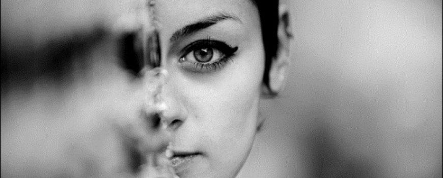 Intimno ženski: Zašto ne treba da činiš sve za njega?