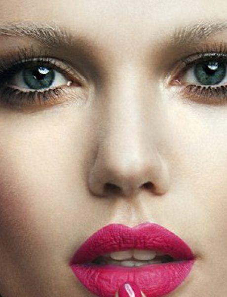 Beauty savet: Ove proizvode moraš probati