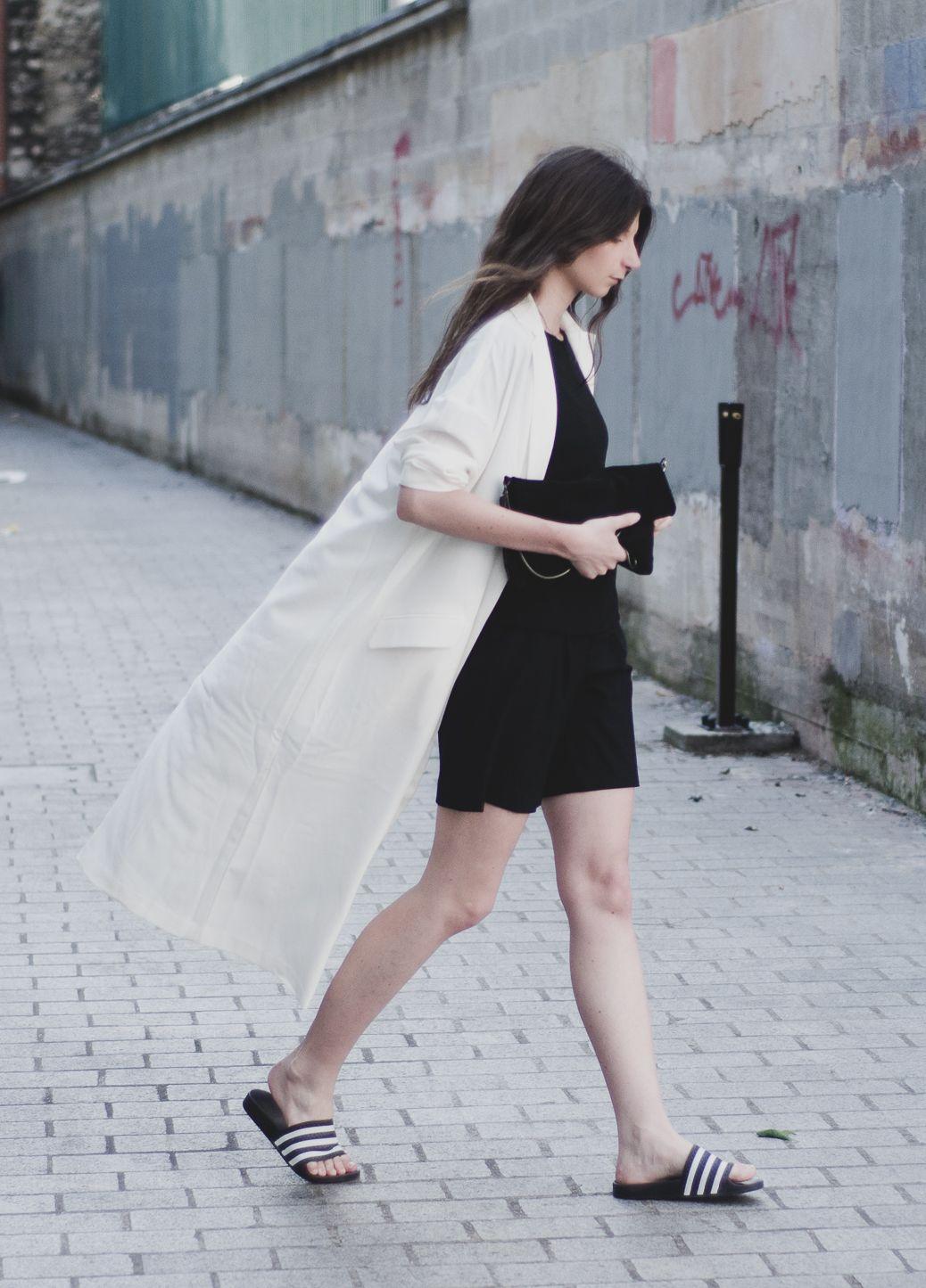 blab Modni imperativ: Stilske greške koje Francuskinje nikada ne čine