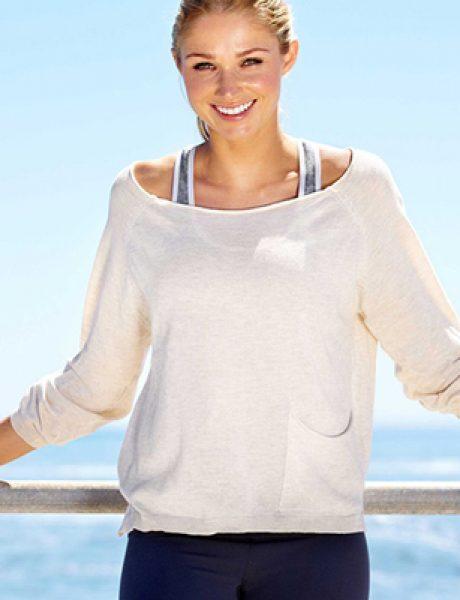 Wannabe Fit: Osam načina da budete zdravije odmah!