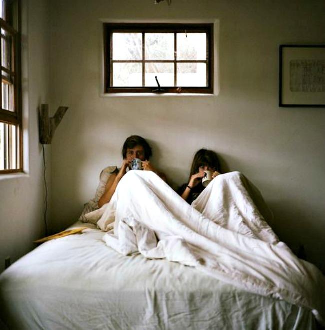 cdfc4a8c3e737ea6f6bcca4cd218487d Seks na eks: Ne izgovarajte gluposti u krevetu