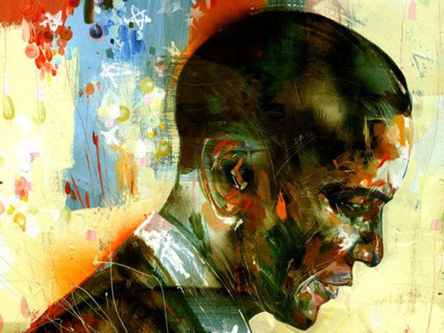 choe1 254107 Umetnost na delu: 10 umetničkih genijalaca našeg vremena