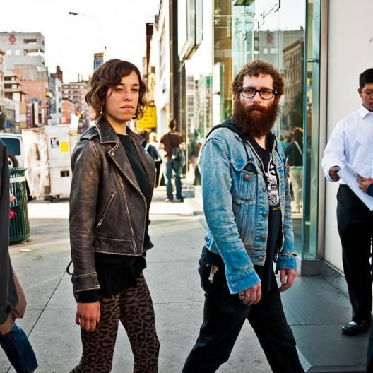 city hipster Ko su beogradski hipsteri?