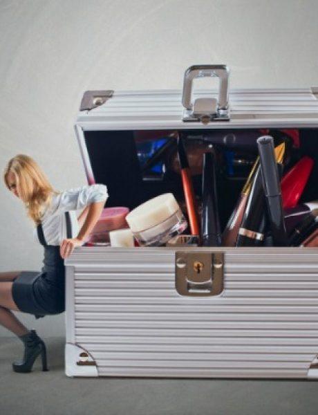 Trend alarm: Sedam savršenih torbi za putovanje