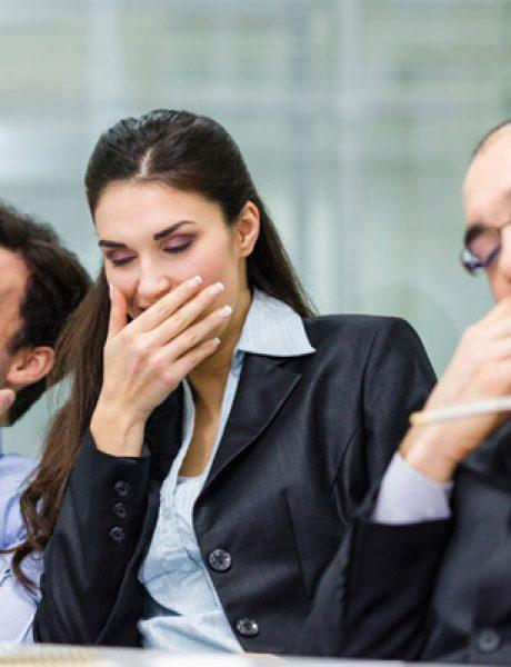 Put do uspeha: Šta treba da zna jedan stažista