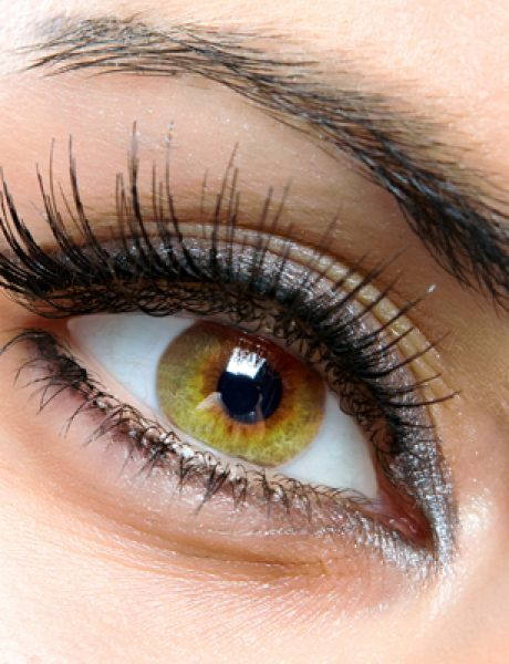 Beauty trikovi: Maskara kao ajlajner i veštaci koji to nisu