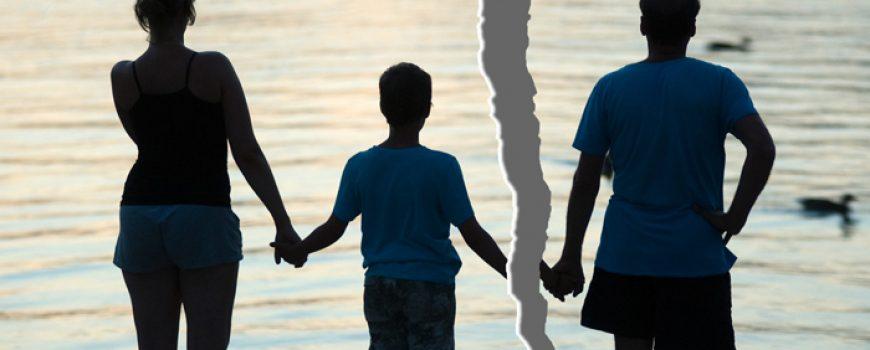 Ljubavne muke: Kako je sa razvedenima?