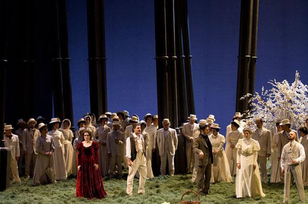 edgar to1 Kultura pre svega: Najpoznatije italijanske opere