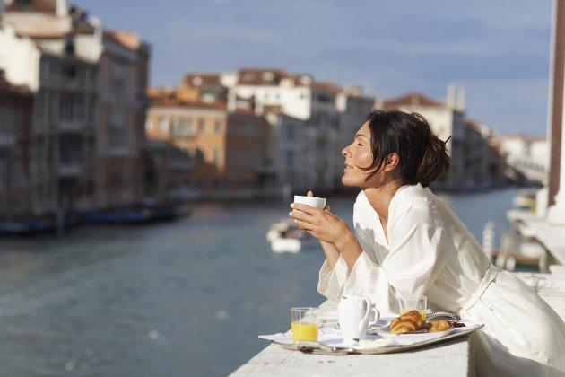 embedded diet tips for vacation Wannabe Fit: Mršavite i na odmoru