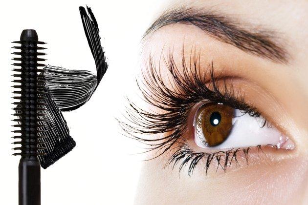 embedded eyelash definition Beauty trikovi: Maskara kao ajlajner i veštaci koji to nisu