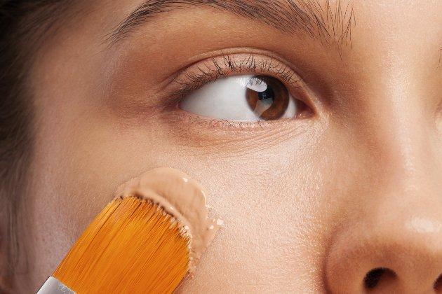 embedded founation for teen skin Beauty saveti: Nega mlade kože uzvraća svojom lepotom u starosti