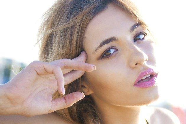 embedded teen skin care tips Beauty saveti: Nega mlade kože uzvraća svojom lepotom u starosti