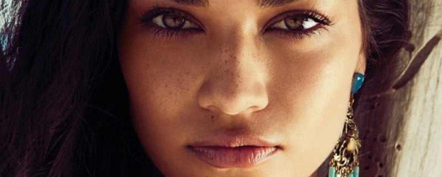 Našminkaj se kao profesionalac: Trikovi za savršene oči