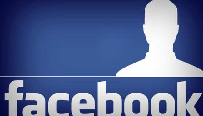 facebook rap asks why don t you look like your profile pic 483addba84 Social Up: Kako izgledaš Facebooku?