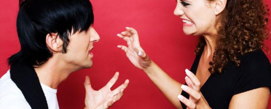 Šta žene žele: Zašto nas muškarci izluđuju