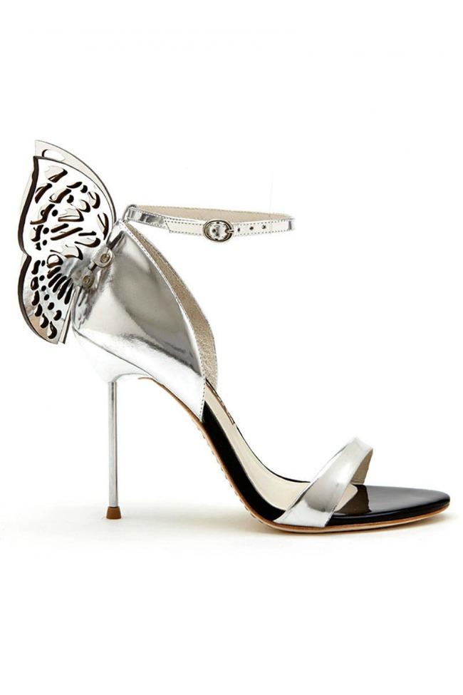 hbz spring shoes sophia webster lg Modne vesti: SJP, Miranda Ker i sandale Sophia Webster