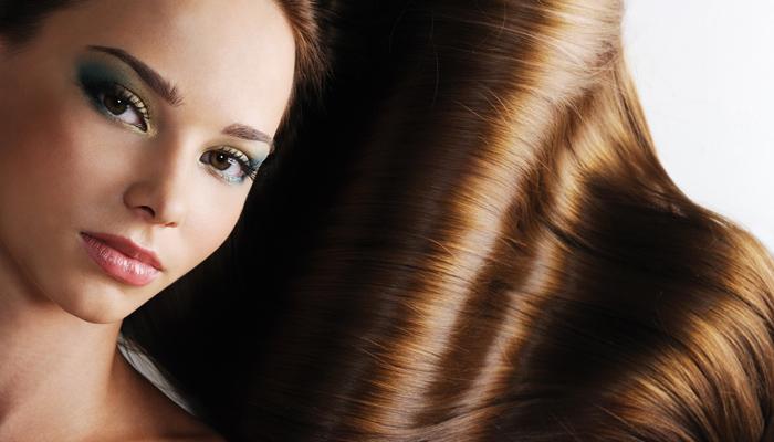 healthy hair11 Iz beauty kuhinjice: Pet namirnica koje loše utiču na tvoju kosu