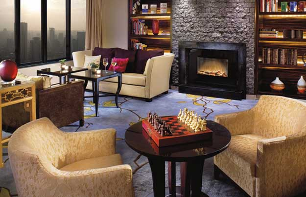 hotelsyoumustvisitinyourlifetime1 1398067307 Sav taj luksuz: Hoteli sa sedam zvezdica