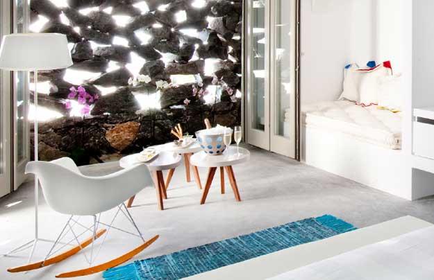 hotelsyoumustvisitinyourlifetime2 1398067339 Sav taj luksuz: Hoteli sa sedam zvezdica