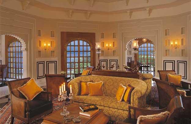 hotelsyoumustvisitinyourlifetime4 1398067406 Sav taj luksuz: Hoteli sa sedam zvezdica